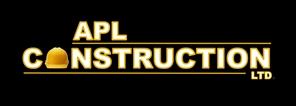 APL Construction