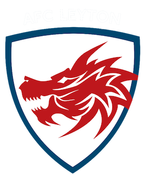 AFC Leyton