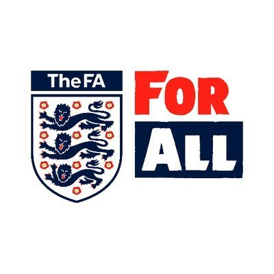 Return to football: The FA Update